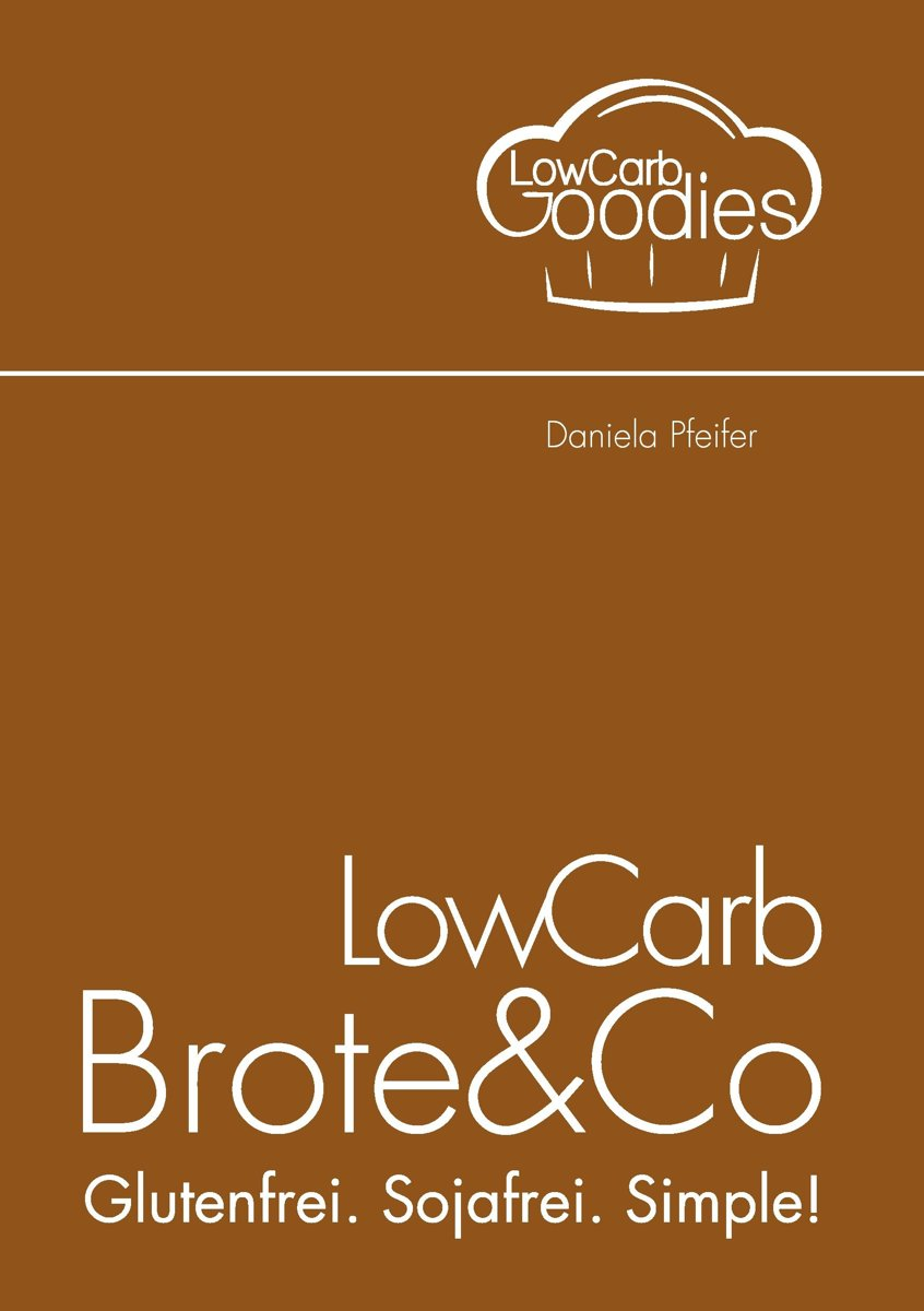 LowCarb Brote & Co