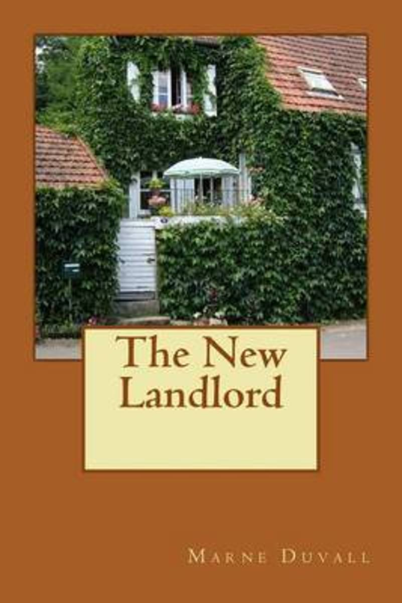 The New Landlord