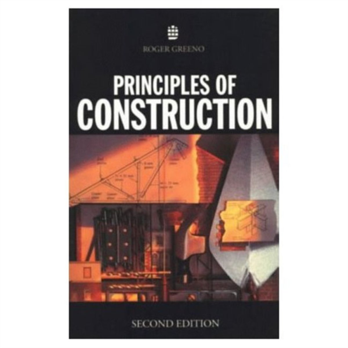 Principles of Construction
