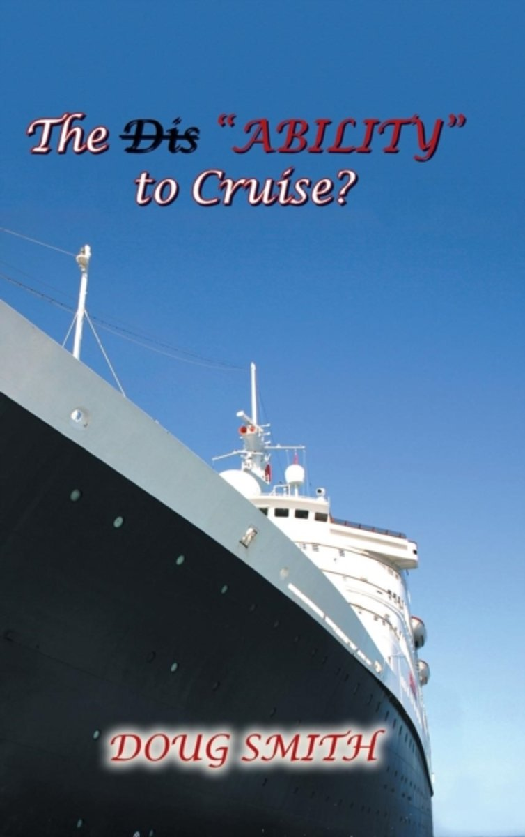 The Disability to Cruise?