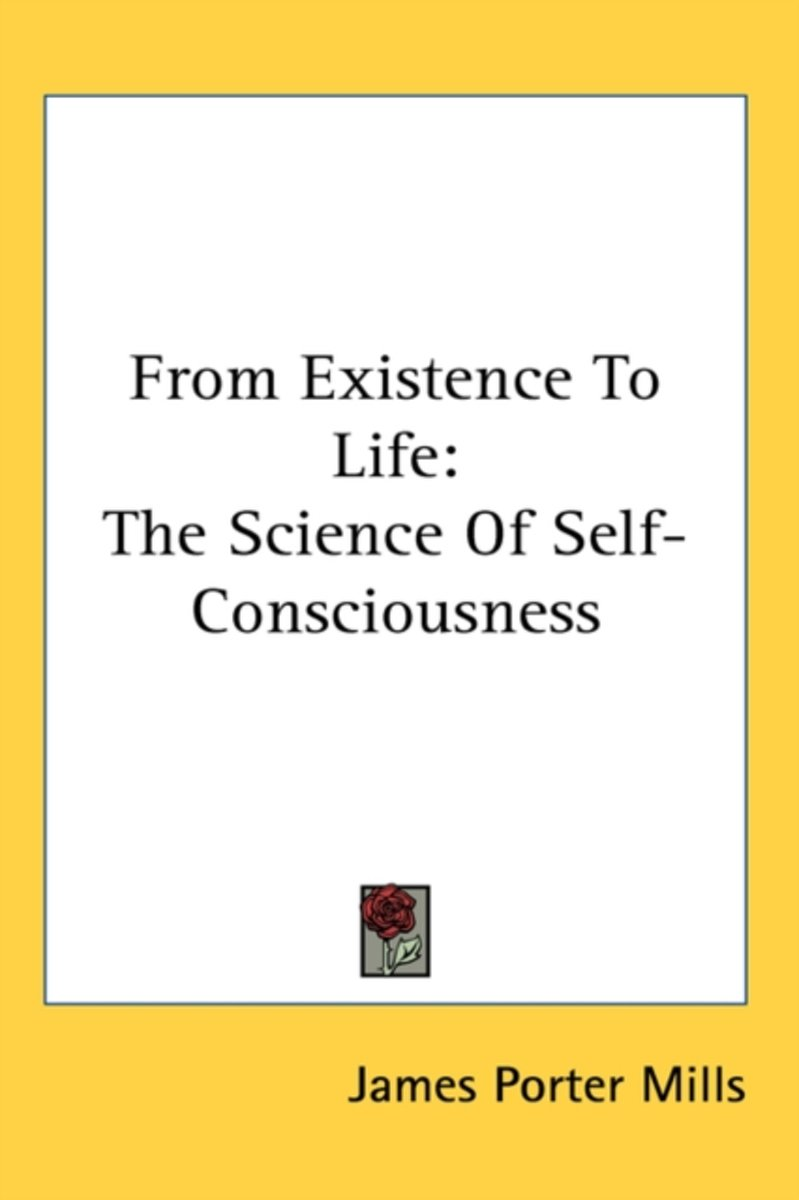 From Existence to Life