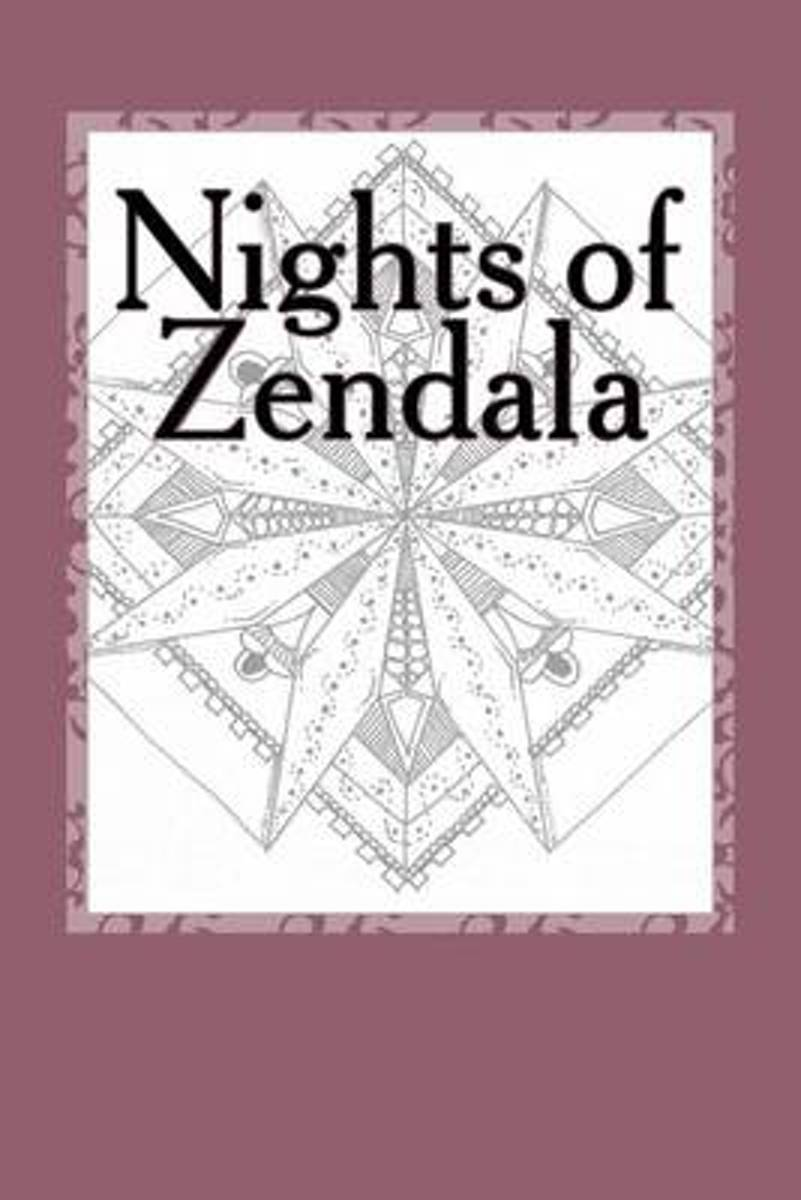 Nights of Zendala
