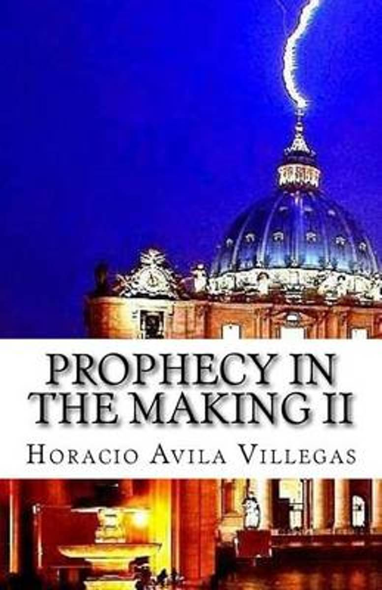 Prophecy in the Making II