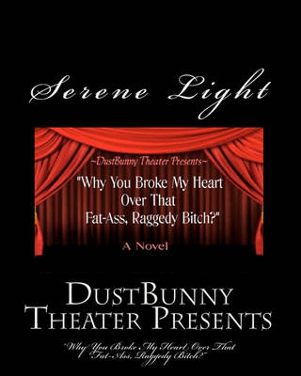 Dustbunny Theater Presents