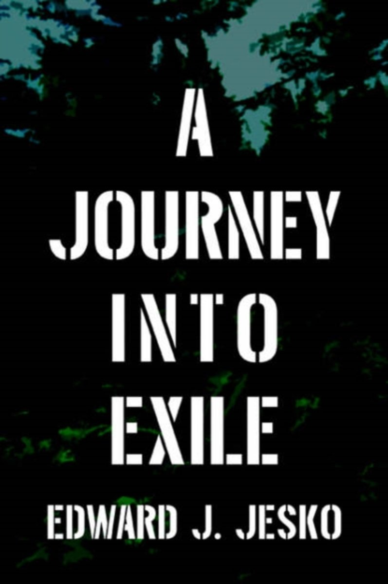 A Journey Into Exile