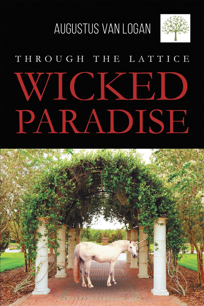 Through the Lattice: Wicked Paradise