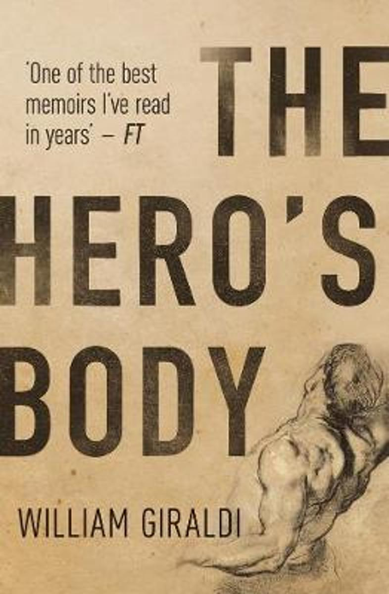 The Hero's Body