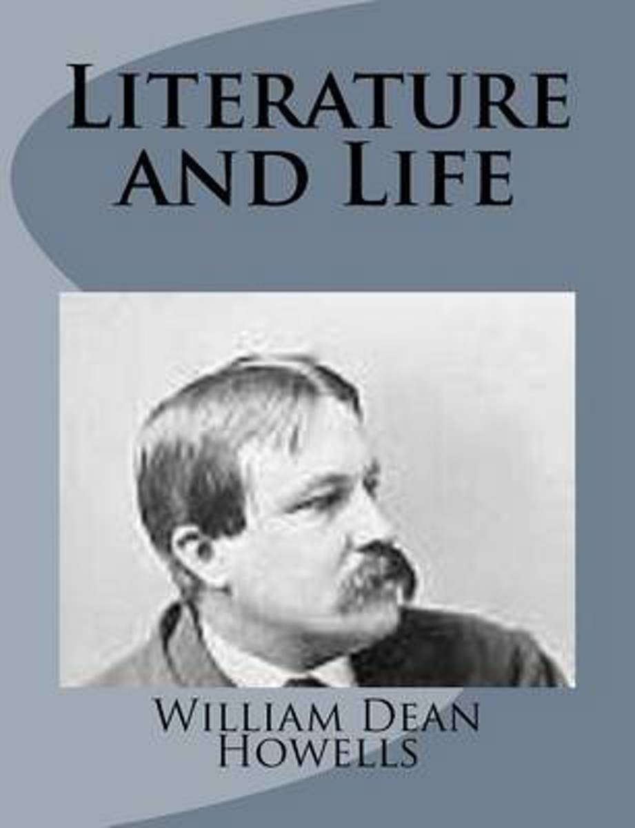 Literature and Life