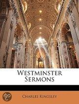 Westminster Sermons