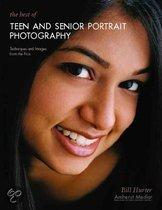 The Best of Teen and Senior Portrait Photography