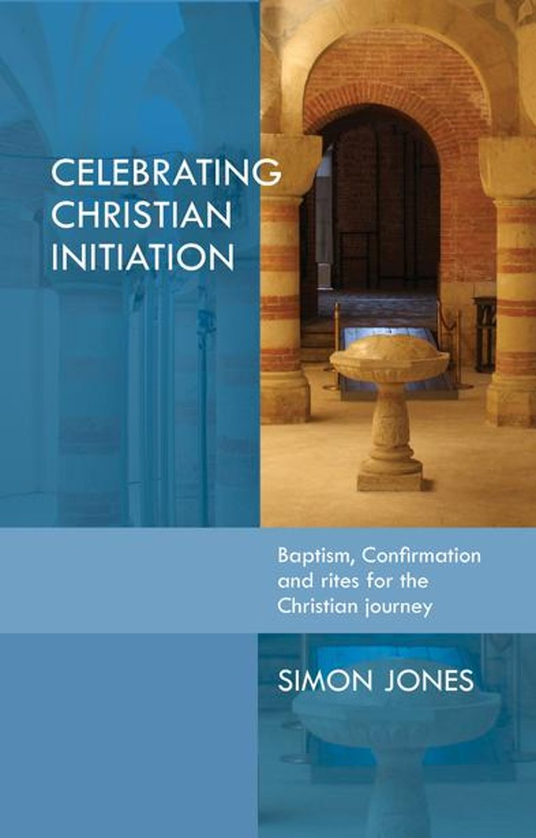Celebrating Christian Initiation
