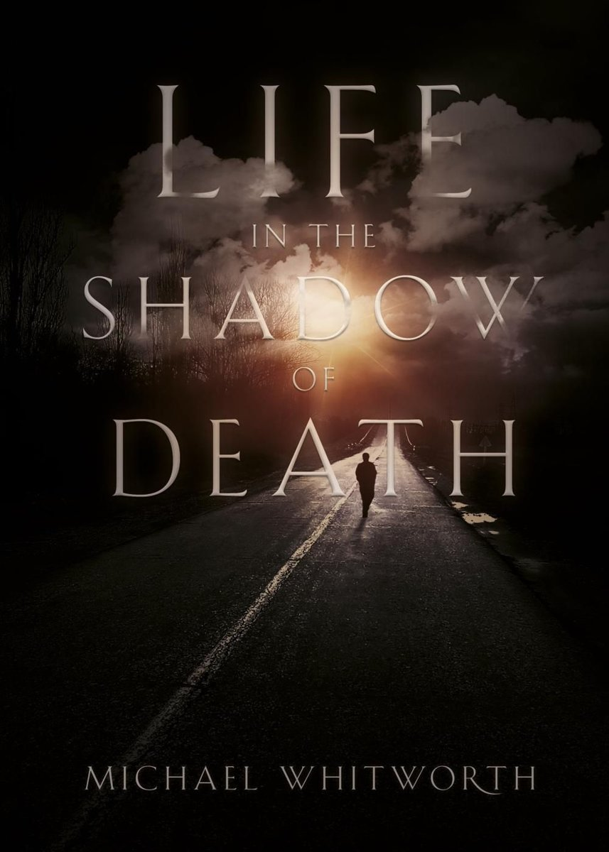Life in the Shadow of Death: A Biblical & Experiential Guide to Grief