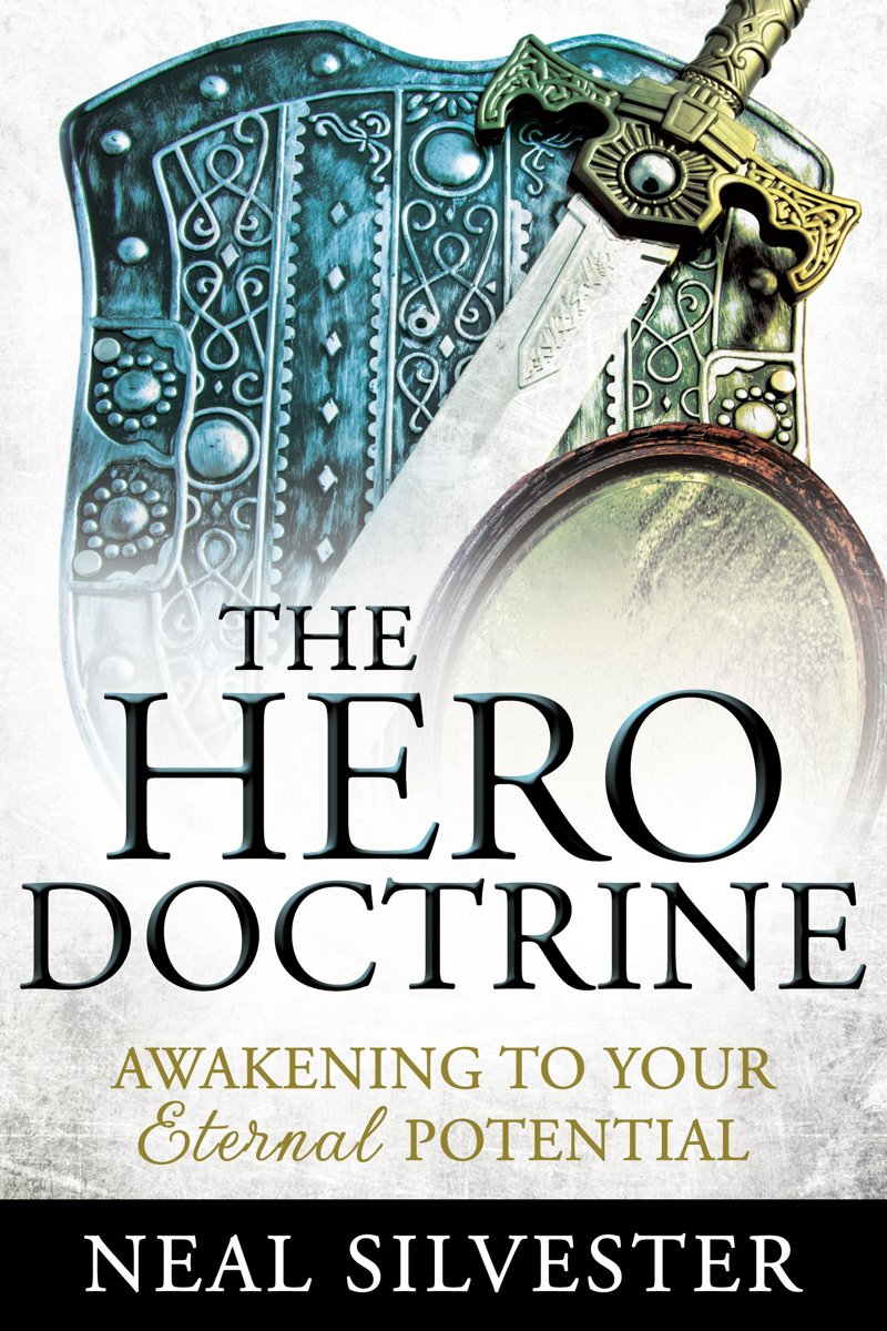 The Hero Doctrine