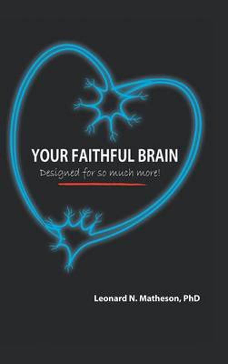 Your Faithful Brain