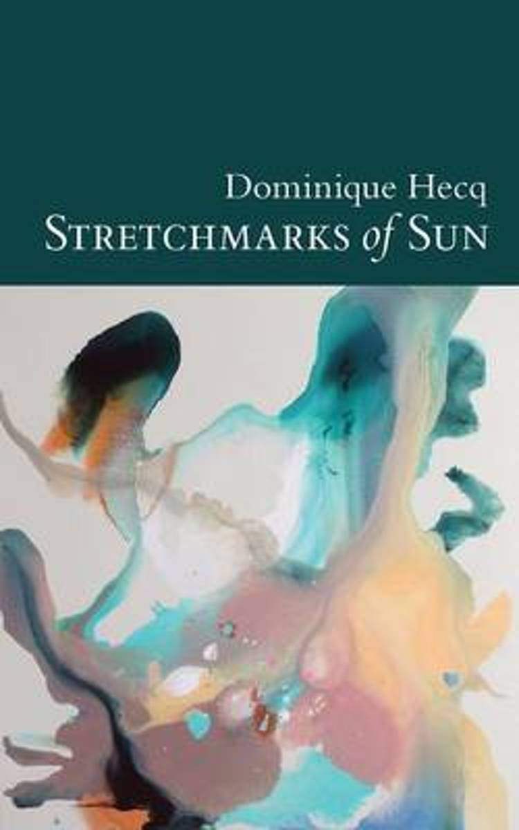 Stretchmarks of Sun