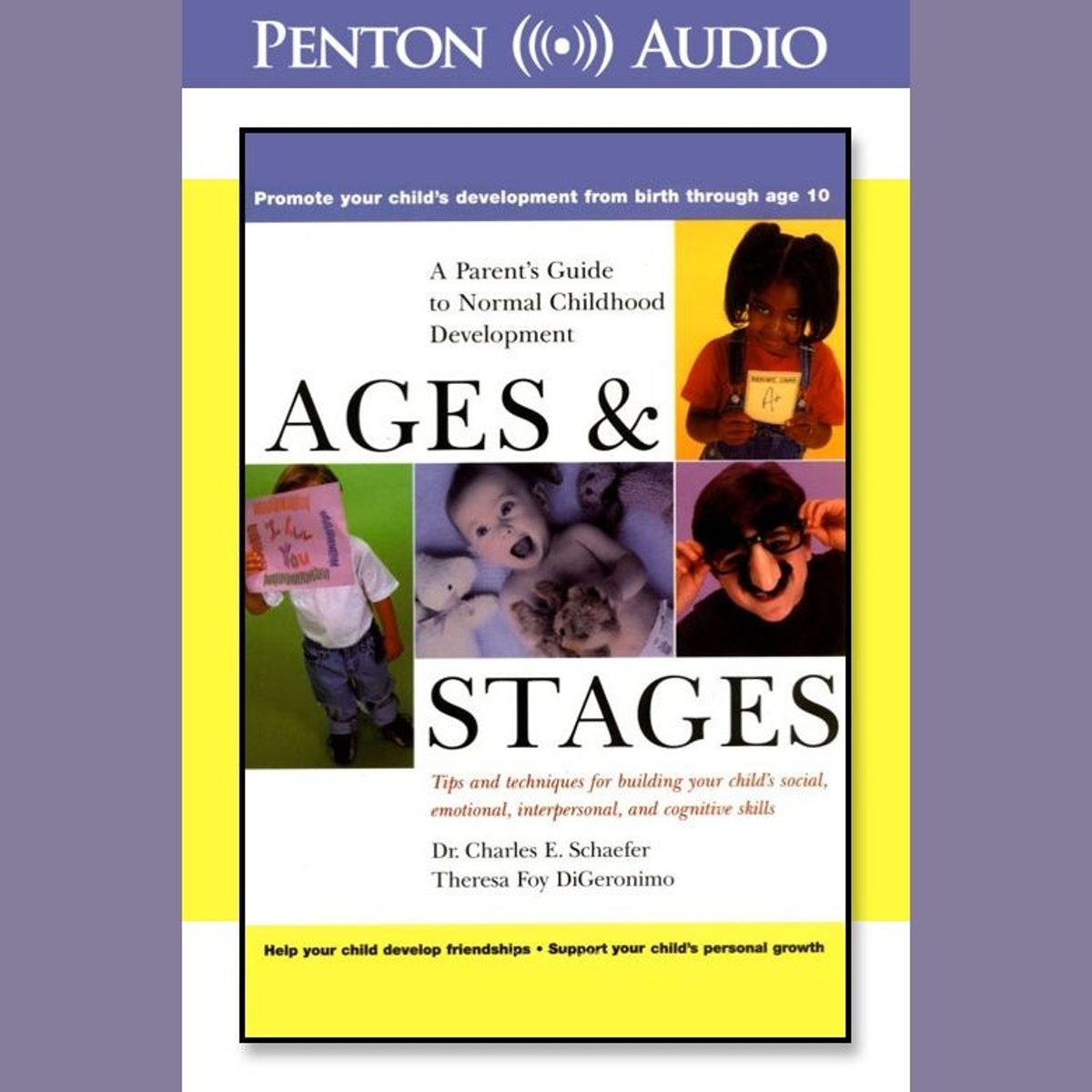 Ages & Stages