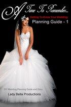 Getting To Know Your Wedding