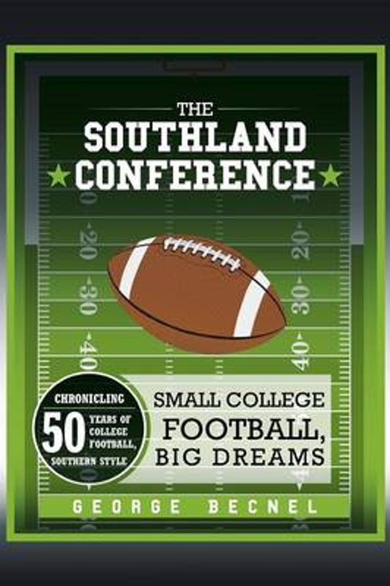 The Southland Conference