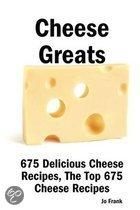 Cheese Greats