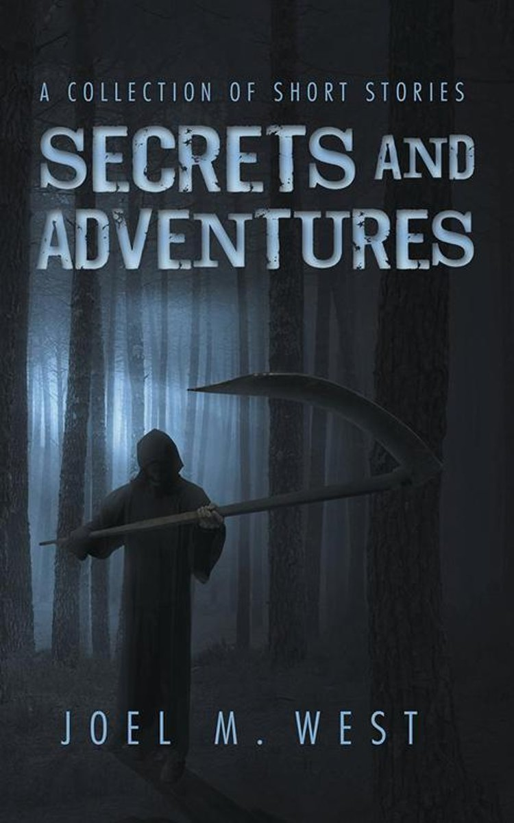 Secrets and Adventures