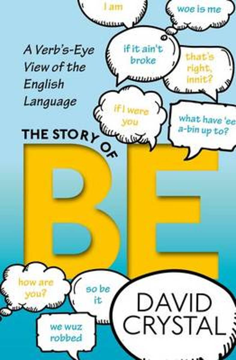 The Story of Be