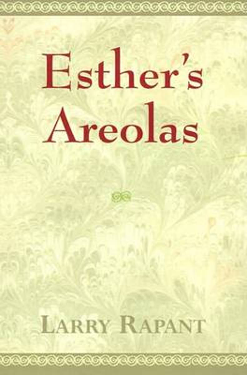 Esther's Areolas