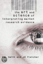 The Art & Science of Interpreting Market Research Evidence