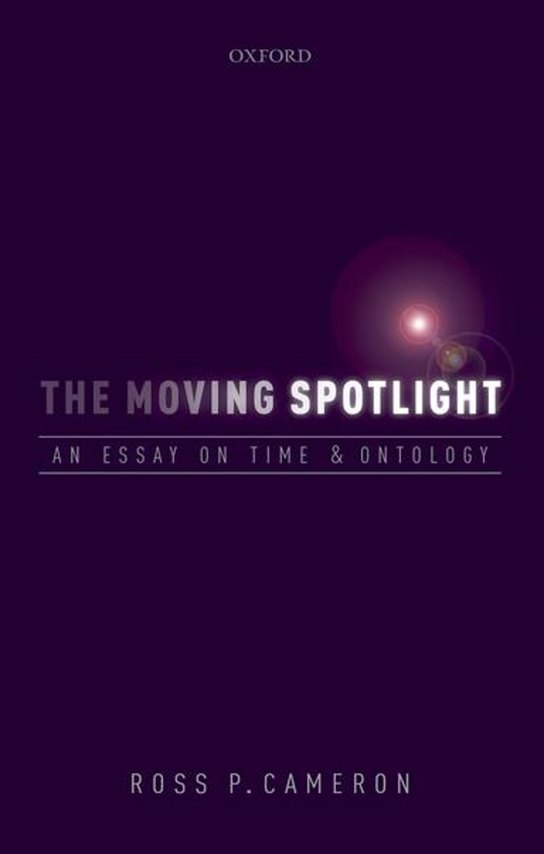 The Moving Spotlight