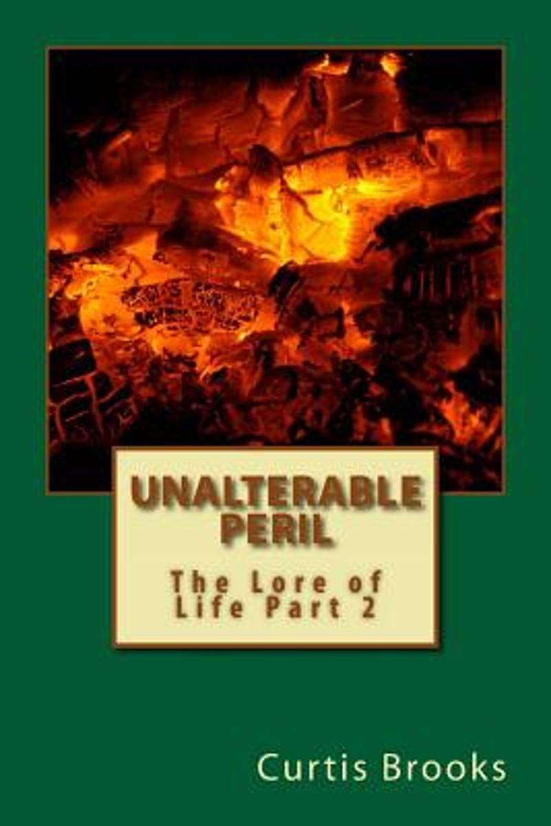 Unalterable Peril