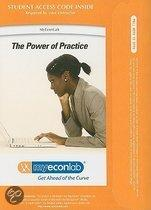 Myeconlab With Pearson Etext - Access Card - For Essential Foundations Of Economics