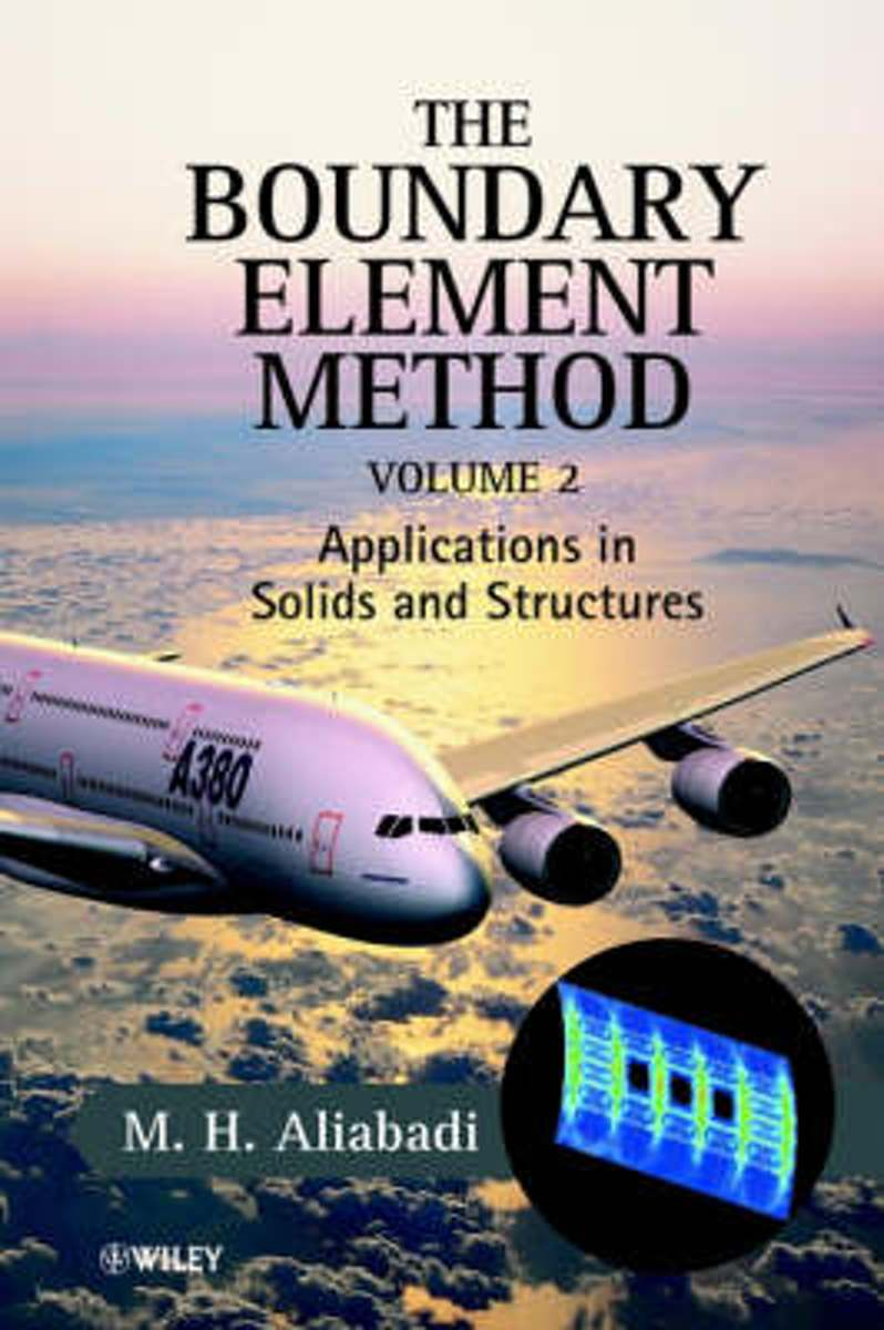 The The Boundary Element Method