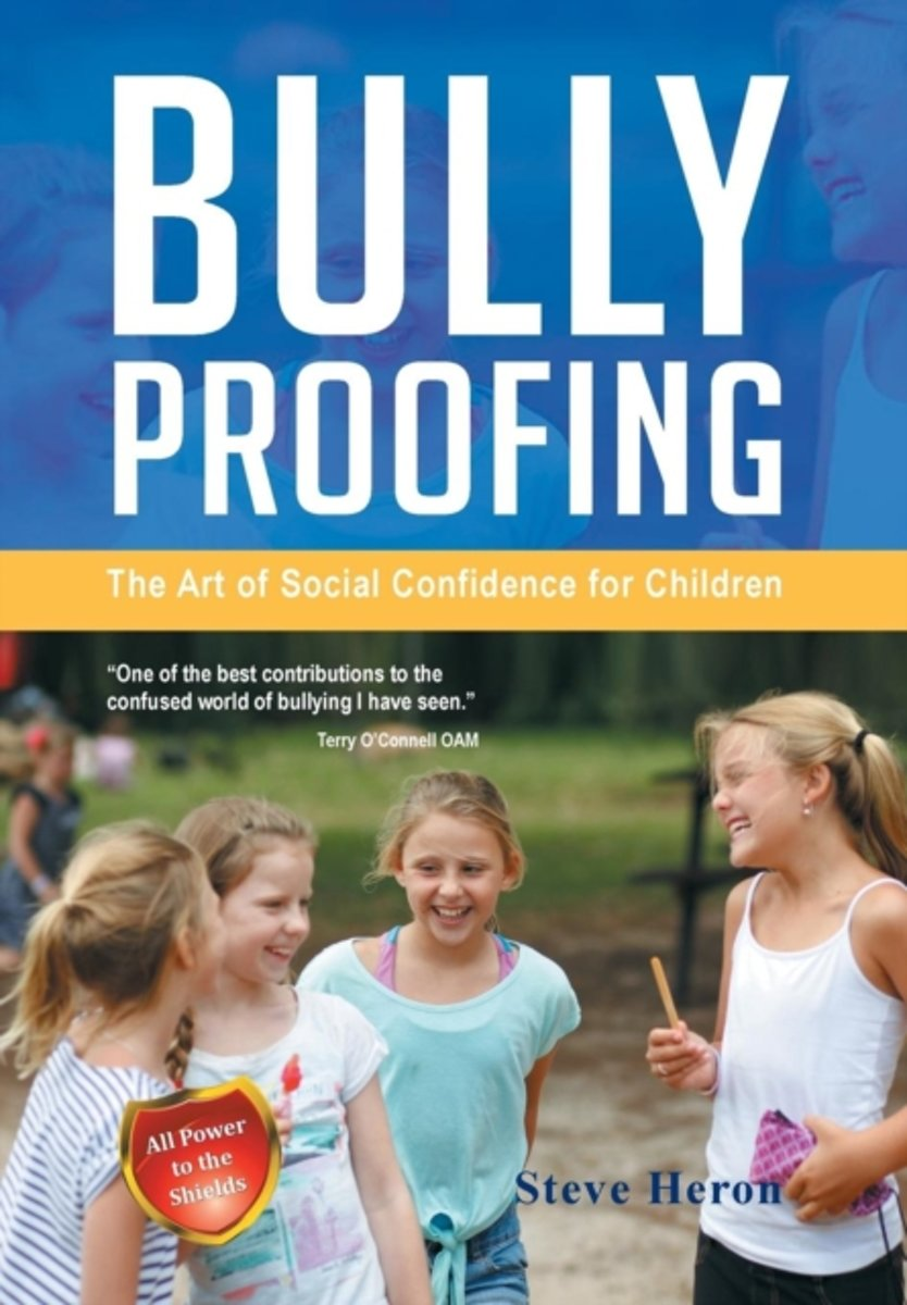 Bully-Proofing