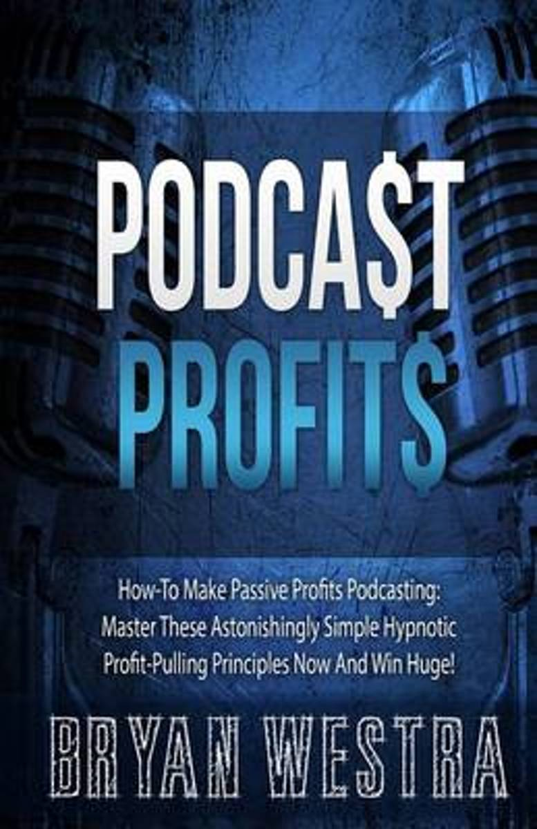 Podcast Profits