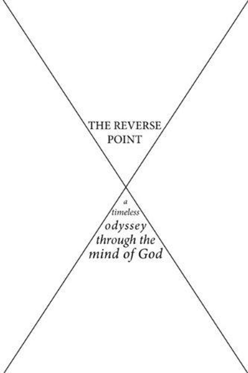 The Reverse Point