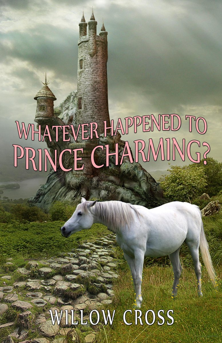 Whatever Happened to Prince Charming?