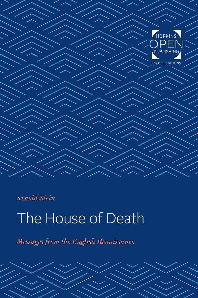The House of Death