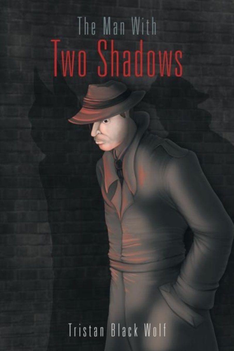 The Man With Two Shadows