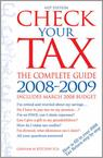 Check Your Tax