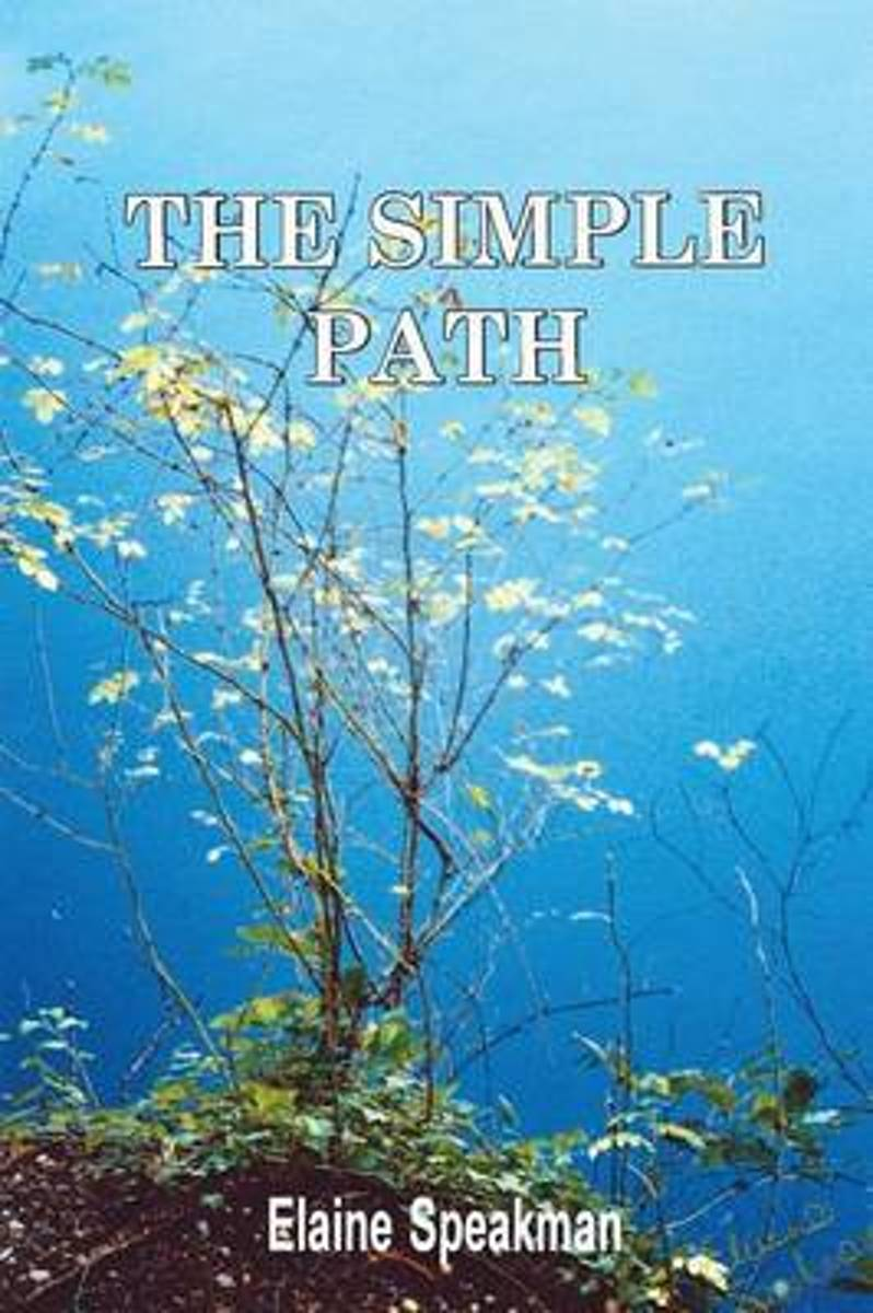 THE Simple Path