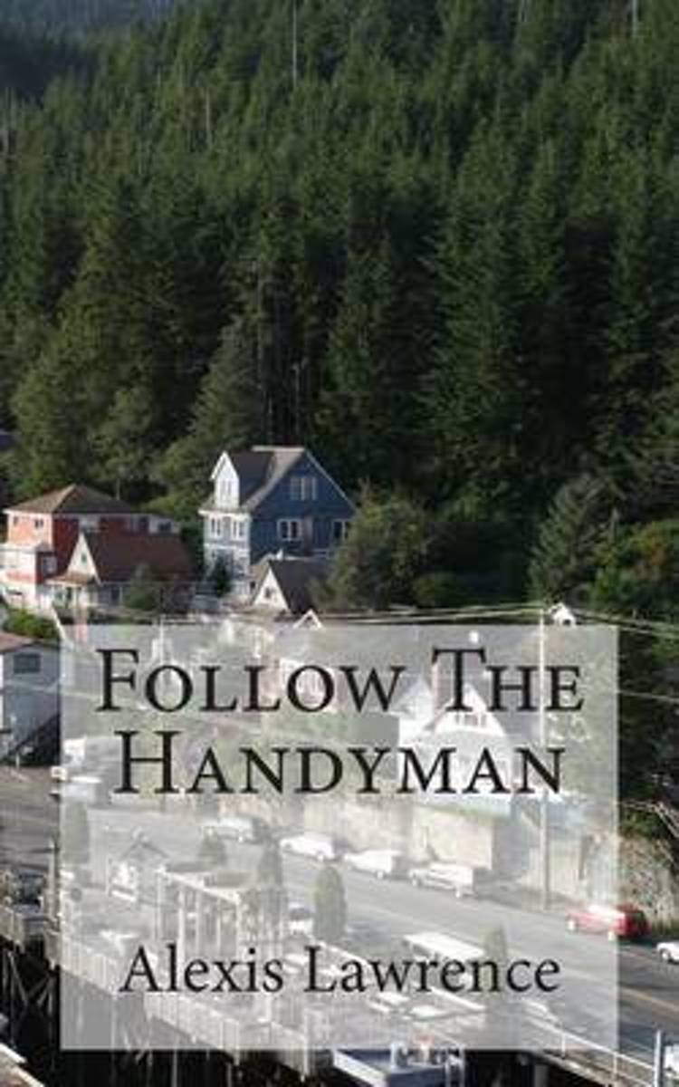 Follow the Handyman