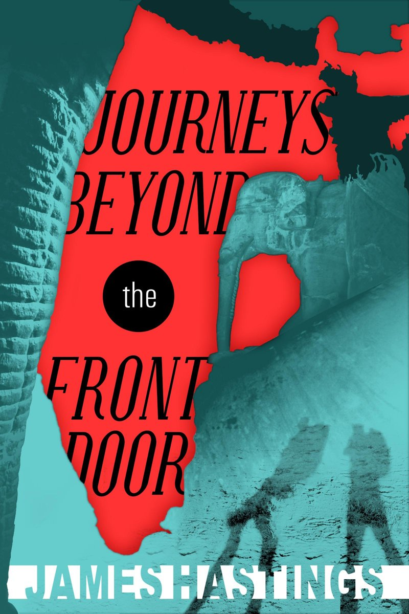 Journeys Beyond the Front Door
