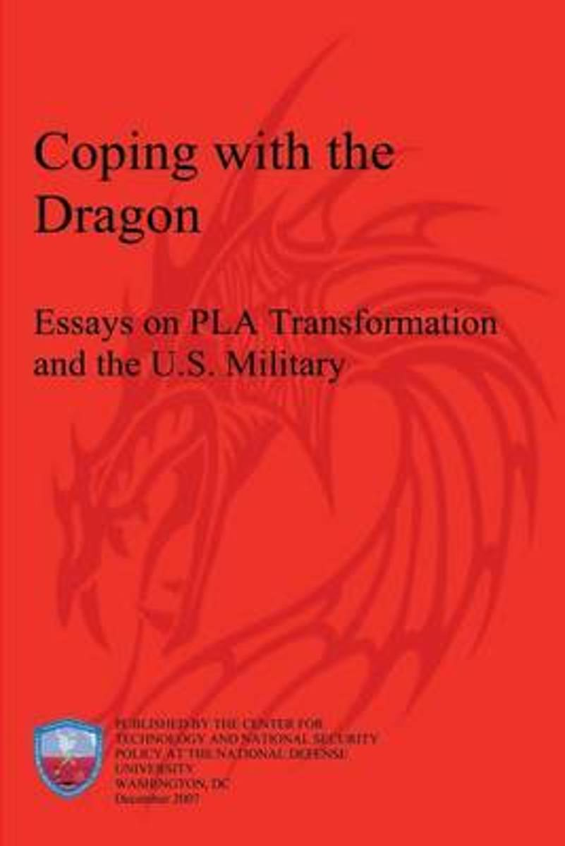 Coping with the Dragon