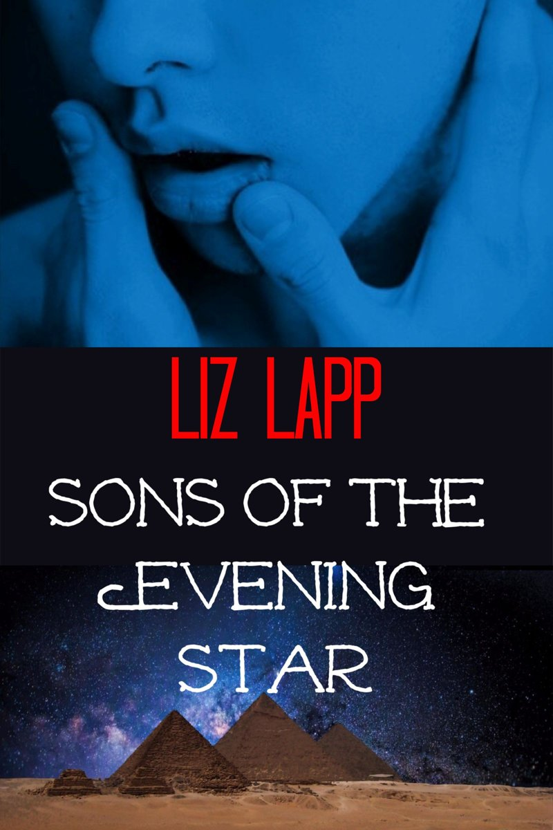Sons of the Evening Star