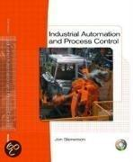 Industrial Automation and Process Control