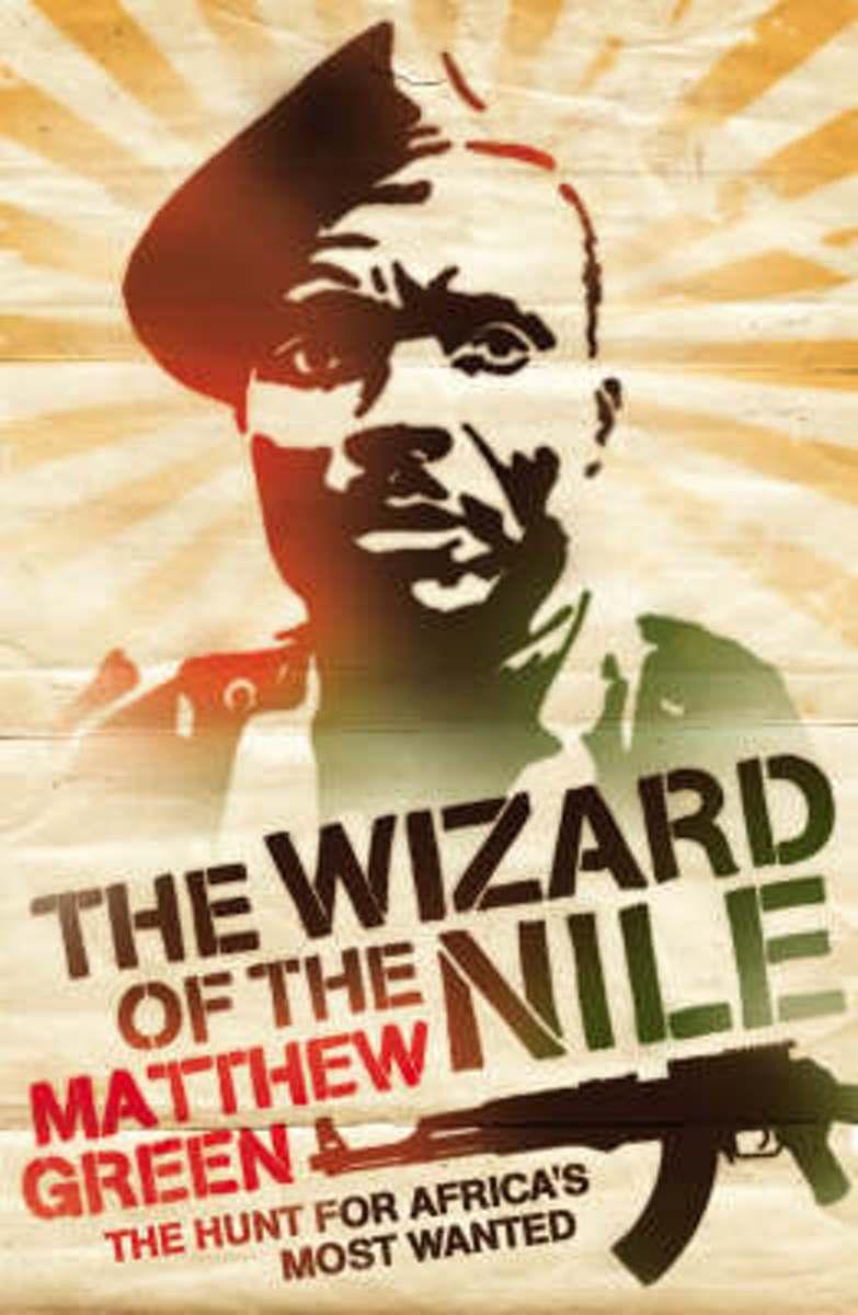 The Wizard of the Nile