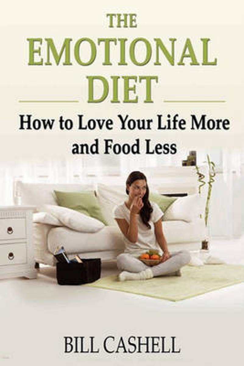 The Emotional Diet