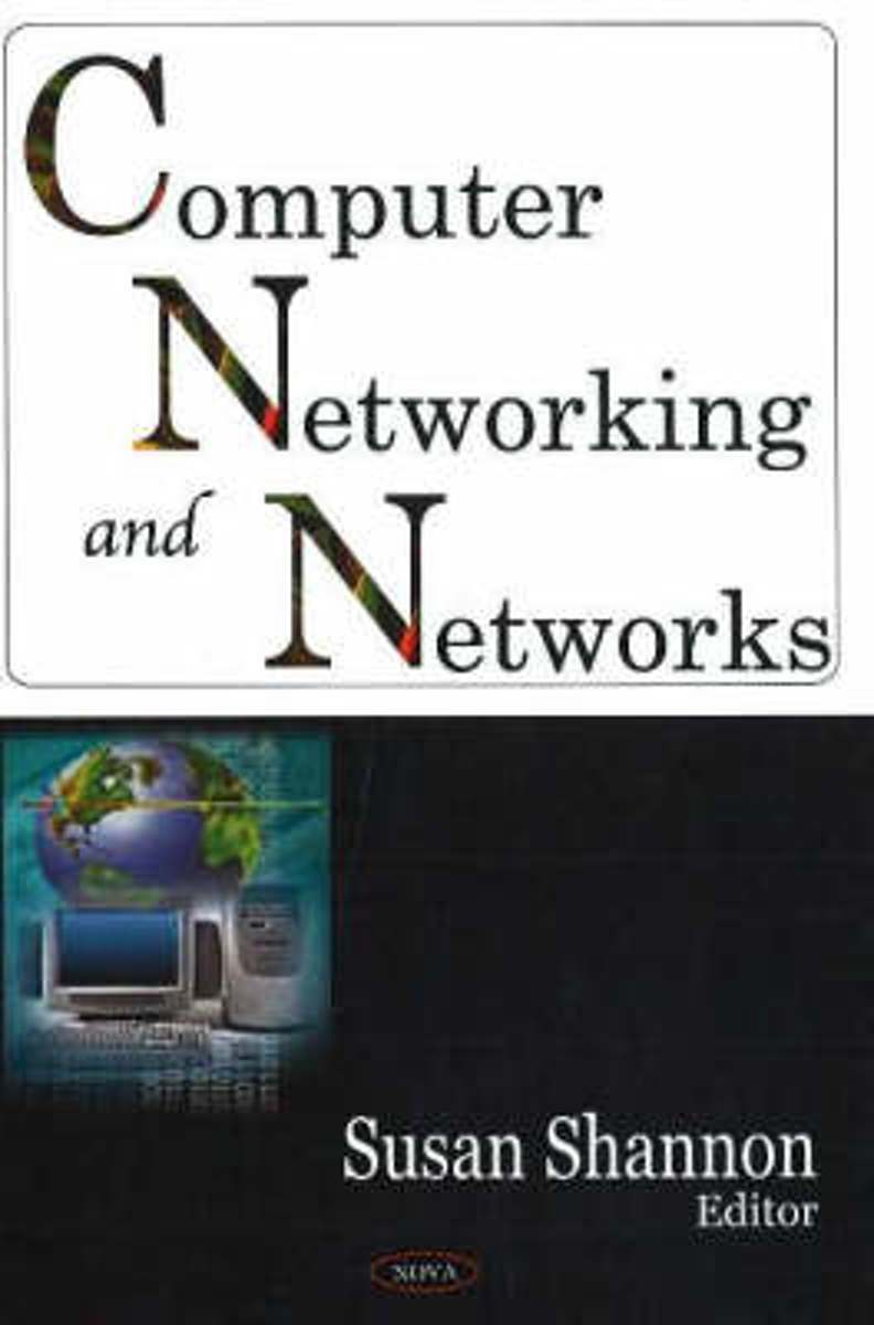 Computer Networking & Networks
