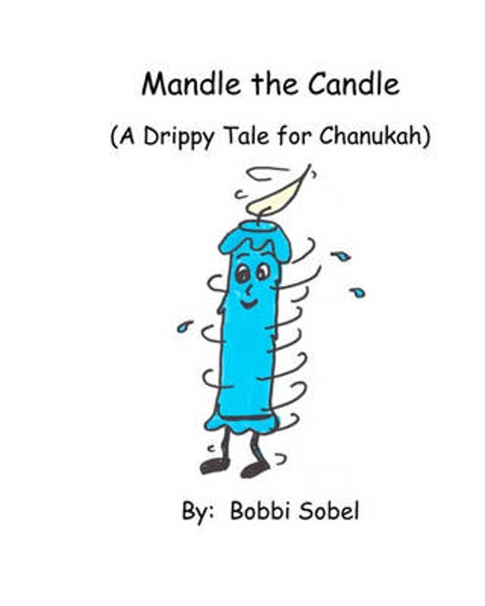 Mandle the Candle