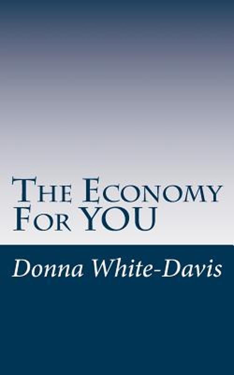 The Economy for You