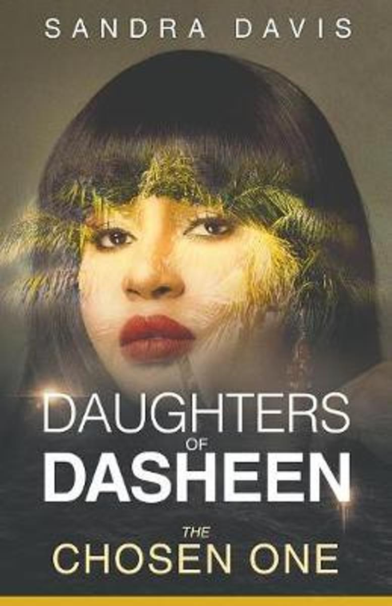 Daughters of Dasheen